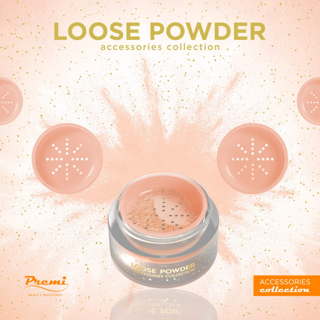 01-GLASS-POWDER-1