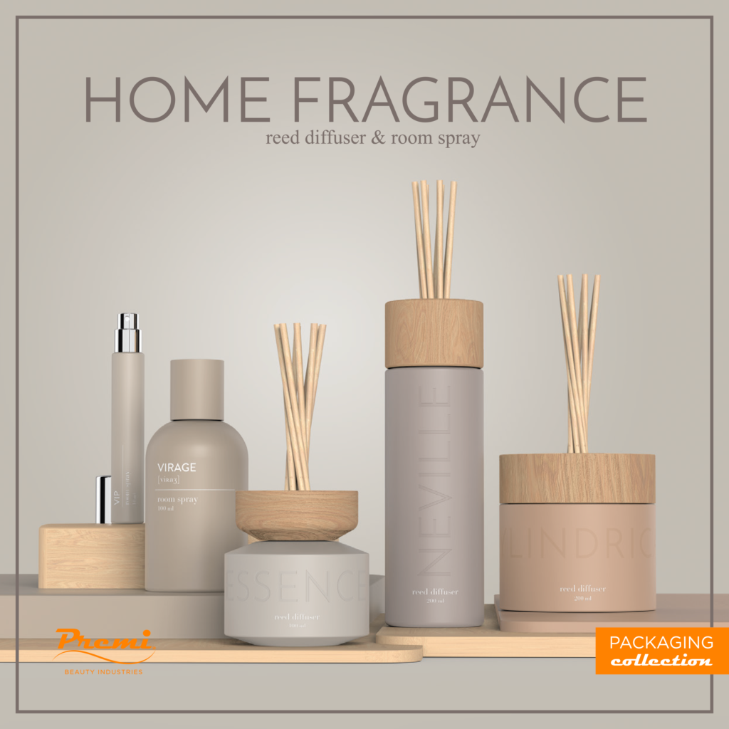 01-HOME-FRAGRANCE-1