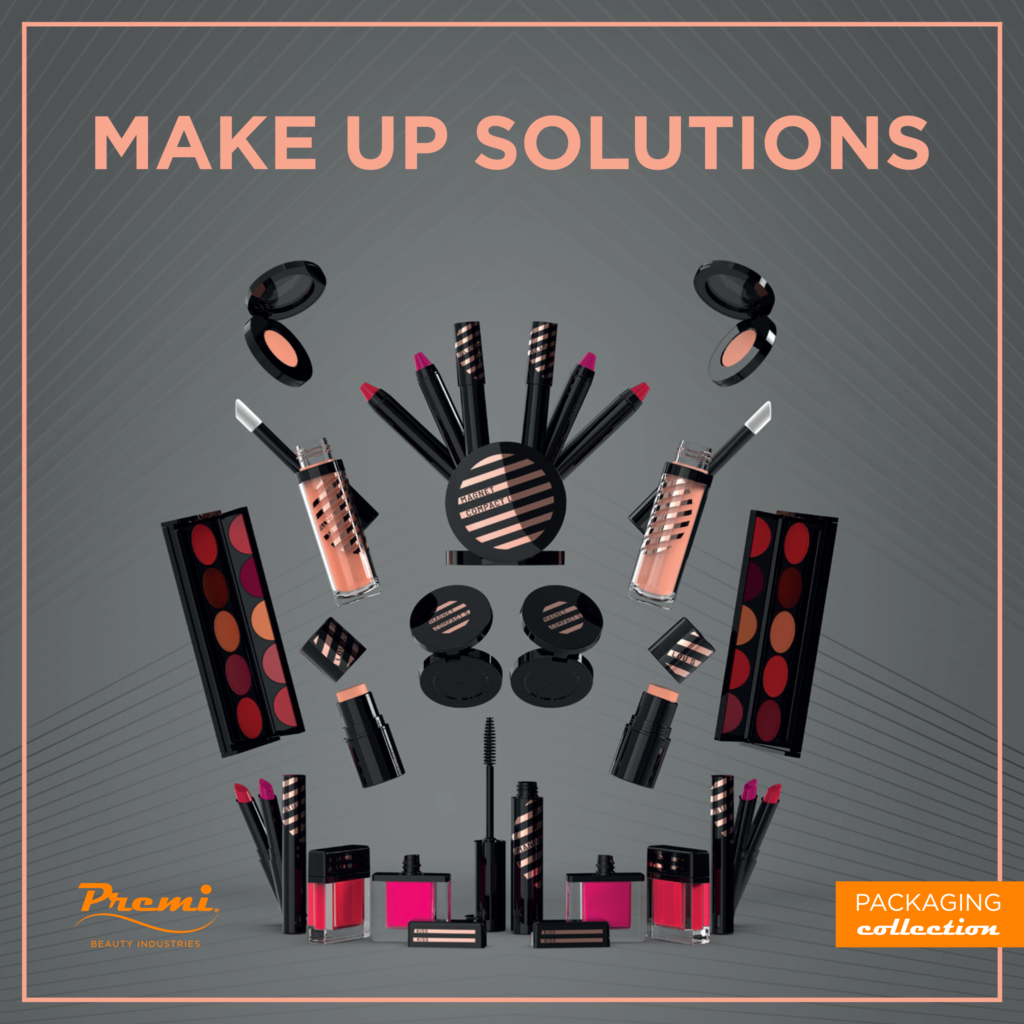 01-MAKE-UP-SOLUTIONS-1