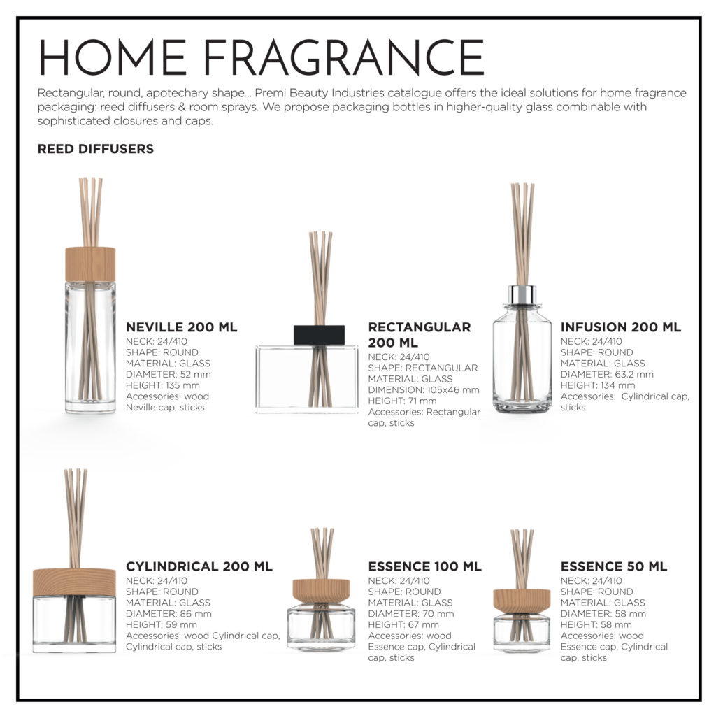 02-HOME-FRAGRANCE