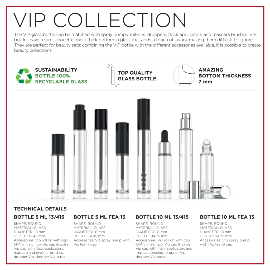 02-VIP-COLLECTION