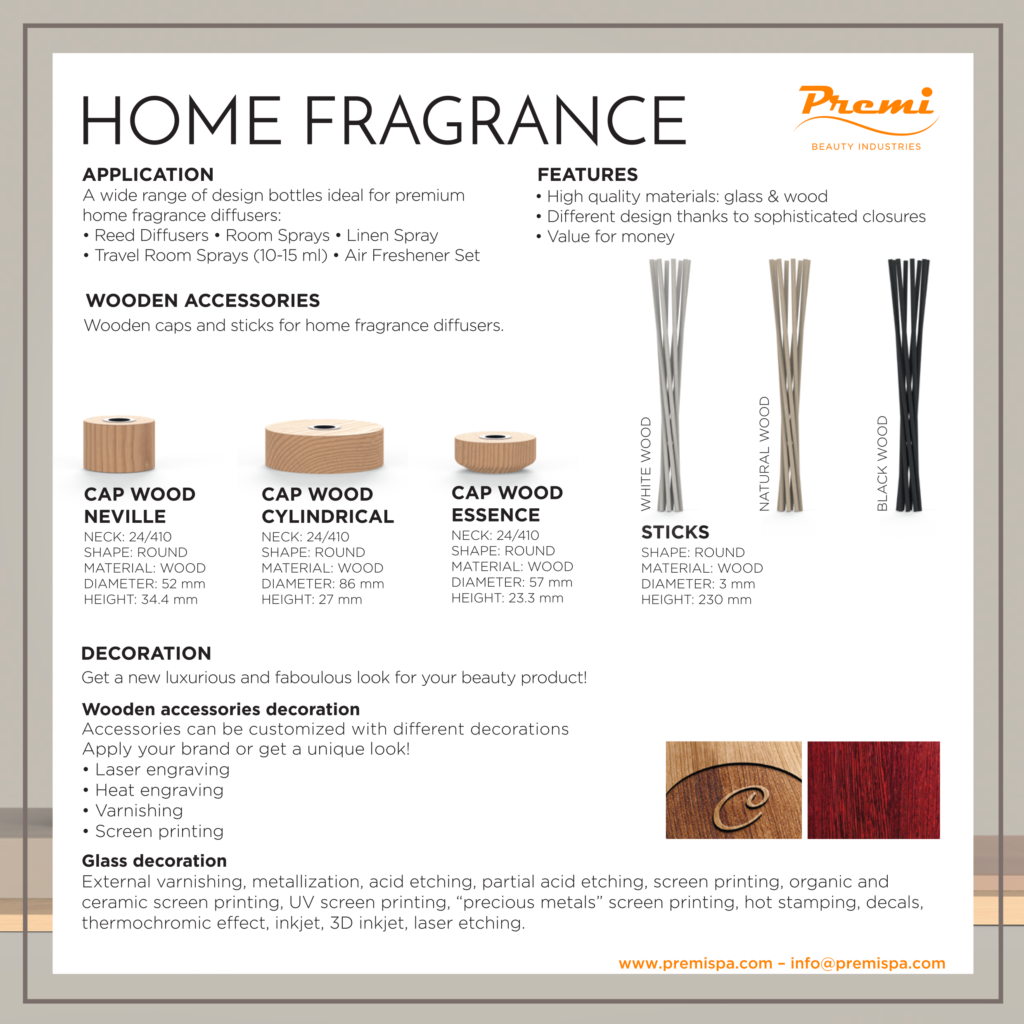 04-HOME-FRAGRANCE