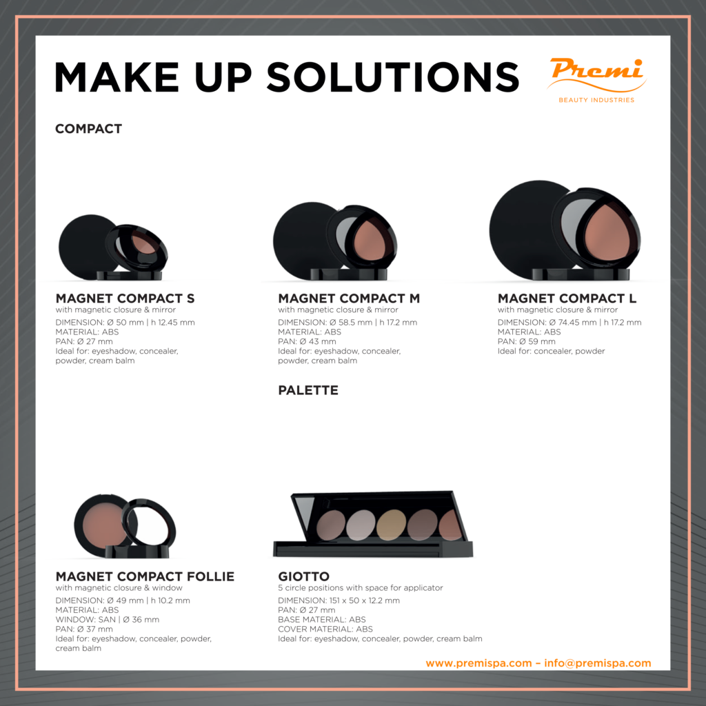 04-MAKE-UP-SOLUTIONS