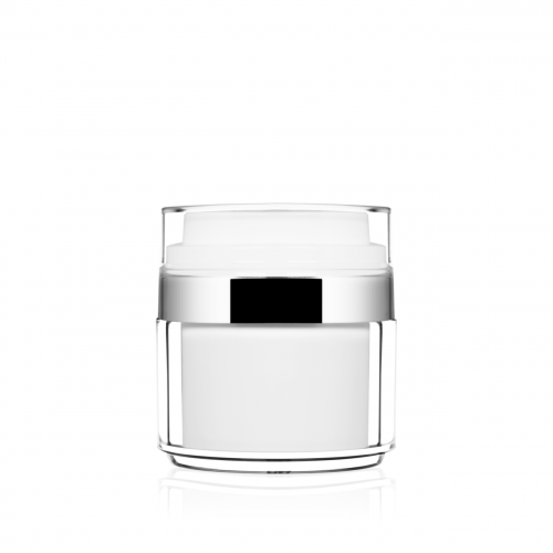 Airless Jar 50 ml