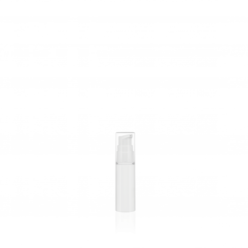 Airless Tech 15 ml