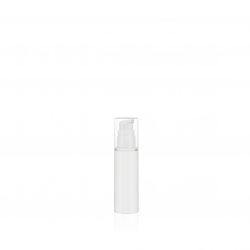 Airless Tech 30 ml