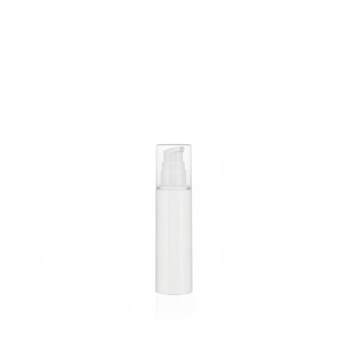 Airless Tech 50 ml