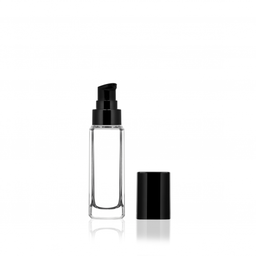 Side bottle 30 ml