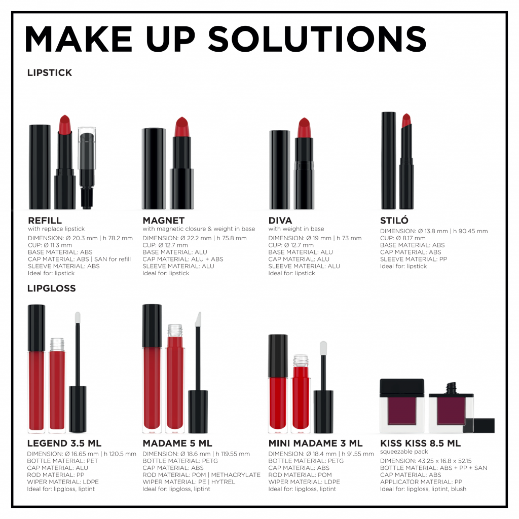 02-MAKE-UP-SOLUTIONS