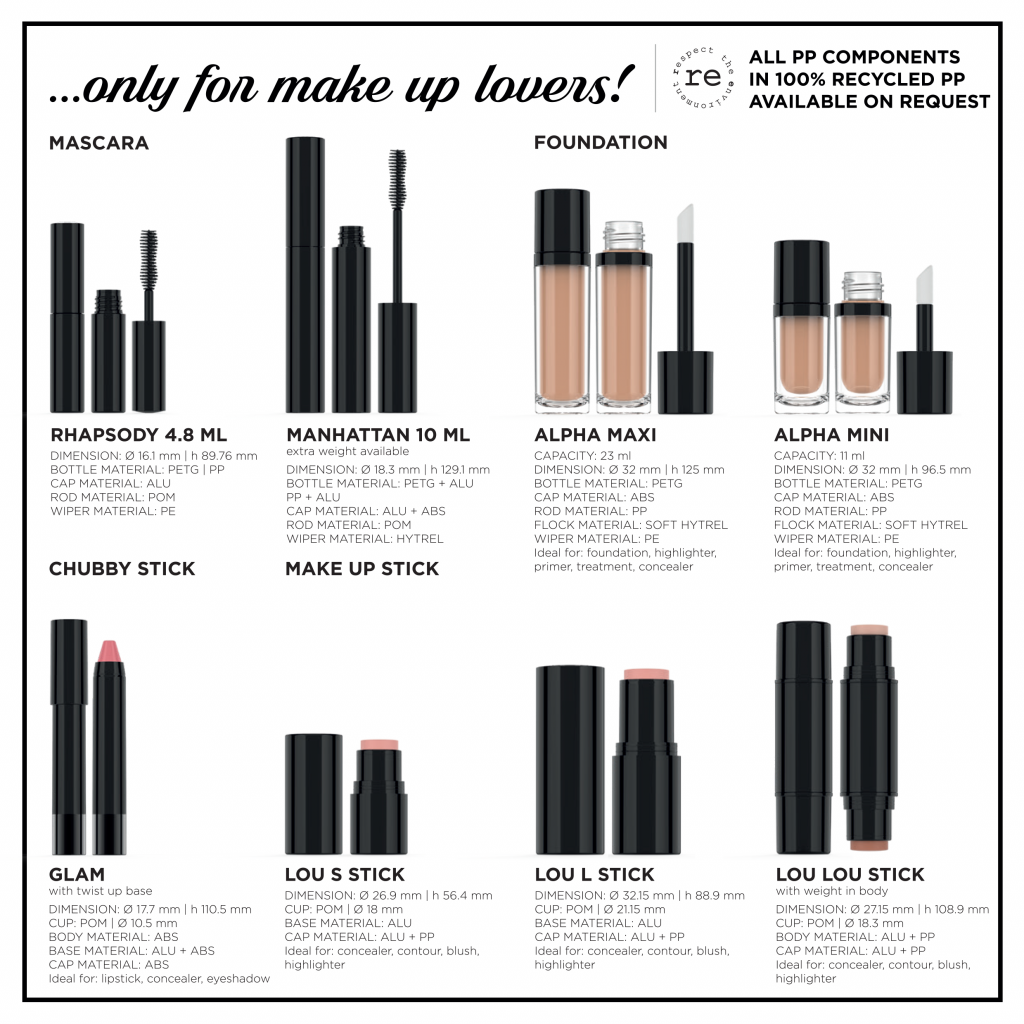 03-MAKE-UP-SOLUTIONS