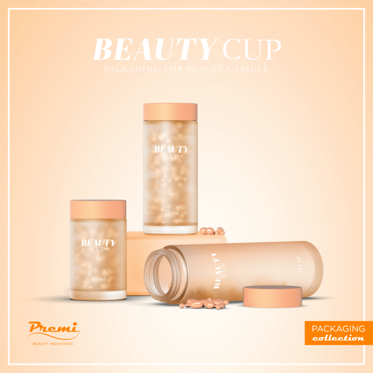 01-BEAUTY-CUP