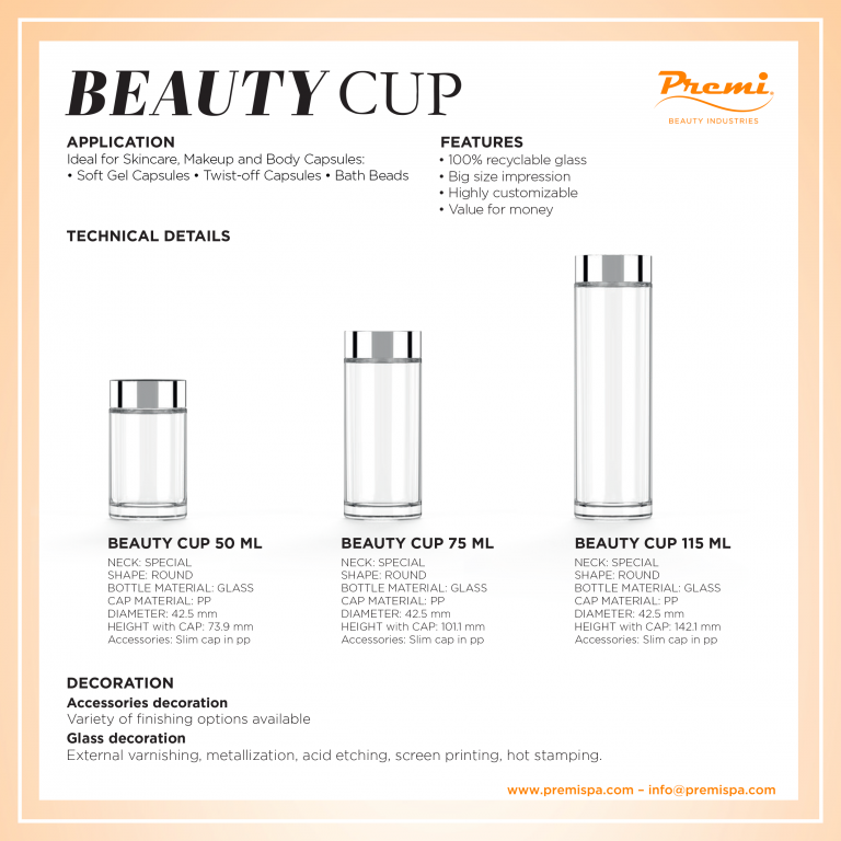 02-BEAUTY-CUP