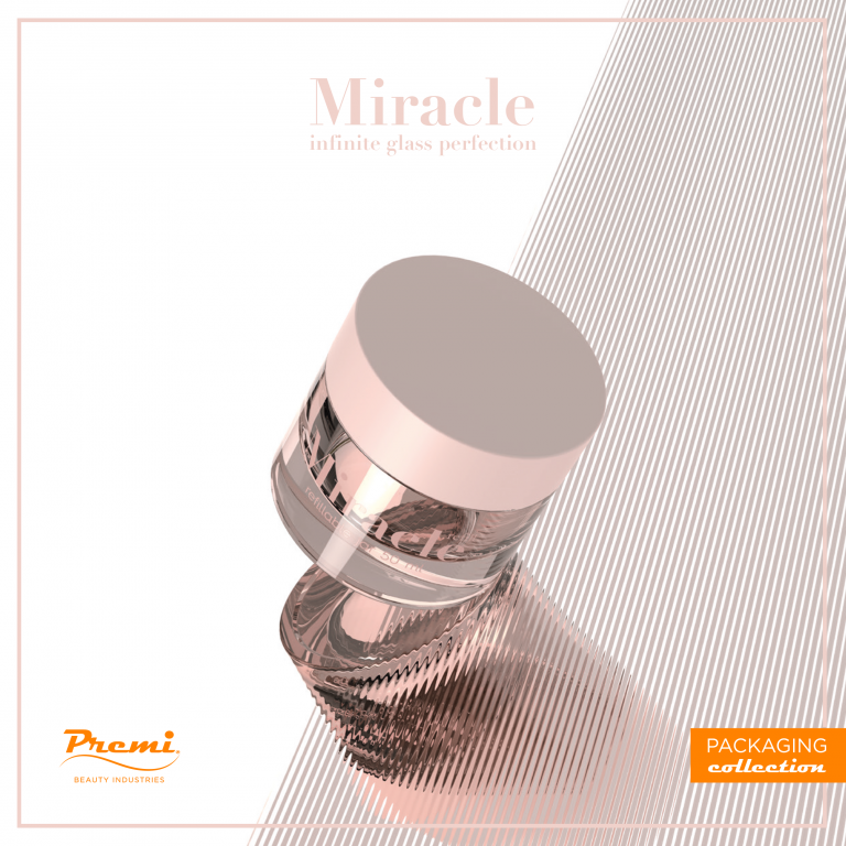 01-MIRACLE